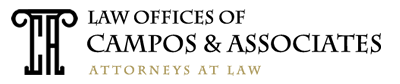 Law Offices of Campos & Associates – Wheaton, MD